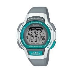 LWS-1000H-8AVEF Casio Collection