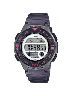 LWS-1100H-8AVEF Casio Collection