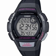 LWS-2000H-1AVEF Casio Collection