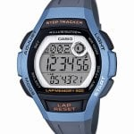 CASIO Collection LWS-2000H-2AVEF