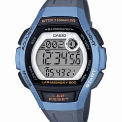 LWS-2000H-2AVEF Casio Collection