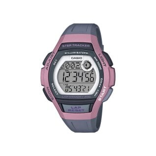 LWS-2000H-4AVEF CASIO Collection Women
