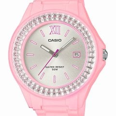 LX-500H-4E4VEF CASIO Collection
