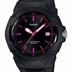LX-610-1A2VEF CASIO Collection