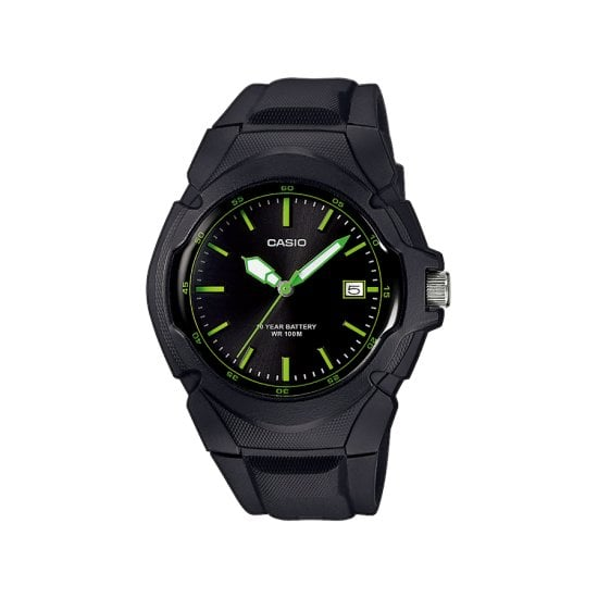 CASIO Collection LX-610-1AVEF