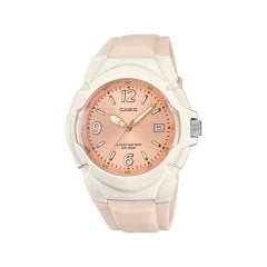 0ee3a06bfc7 LX-610-4AVEF CASIO Collection