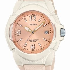 LX-610-4AVEF CASIO Collection