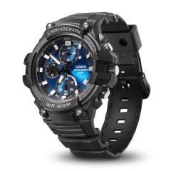 MCW-110H-2A2VEF CASIO Collection Men