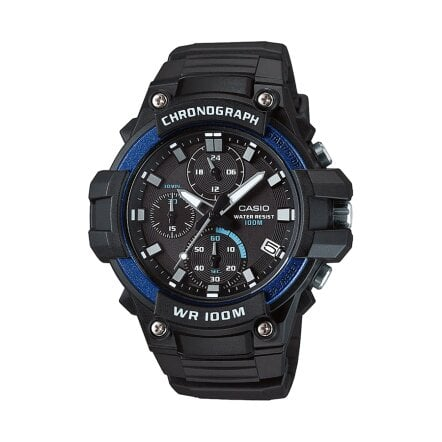 MCW-110H-2AVEF CASIO Collection