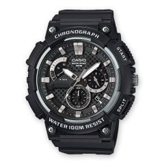MCW-200H-1AVEF CASIO Collection