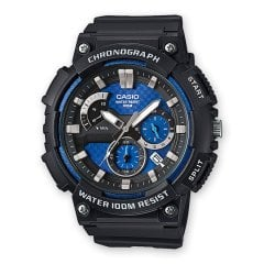 MCW-200H-2AVEF CASIO Collection