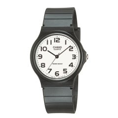 MQ-24-7B2LEG CASIO Collection Men