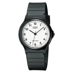 MQ-24-7BLLEG CASIO Collection Men
