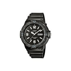 MRW-200H-1B2VEG CASIO Collection Men