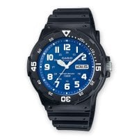 Color Azul - MRW-200H-2B2VEF