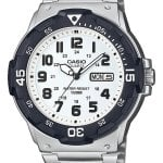 CASIO Collection MRW-200HD-7BVEF