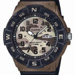 CASIO Collection MRW-220HCM-5BVEF