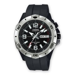 MTD-1082-1AVEF CASIO Collection