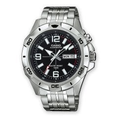 MTD-1082D-1AVEF CASIO Collection