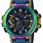 CASIO G-SHOCK MTG-B1000RB-2AER