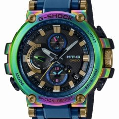 MTG-B1000RB-2AER G-SHOCK MT-G
