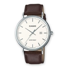 MTH-1060L-7AER CASIO Collection