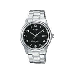MTP-1221A-1AVEG CASIO Collection Men