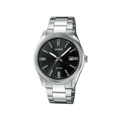 MTP-1302PD-1A1VEF CASIO Collection Men