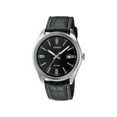 MTP-1302PL-1AVEF CASIO Collection Men