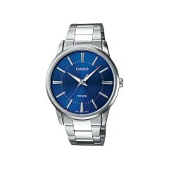 MTP-1303PD-2AVEF CASIO Collection Men
