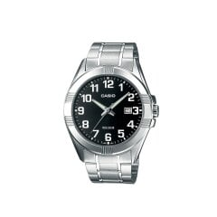 MTP-1308PD-1BVEF CASIO Collection Men