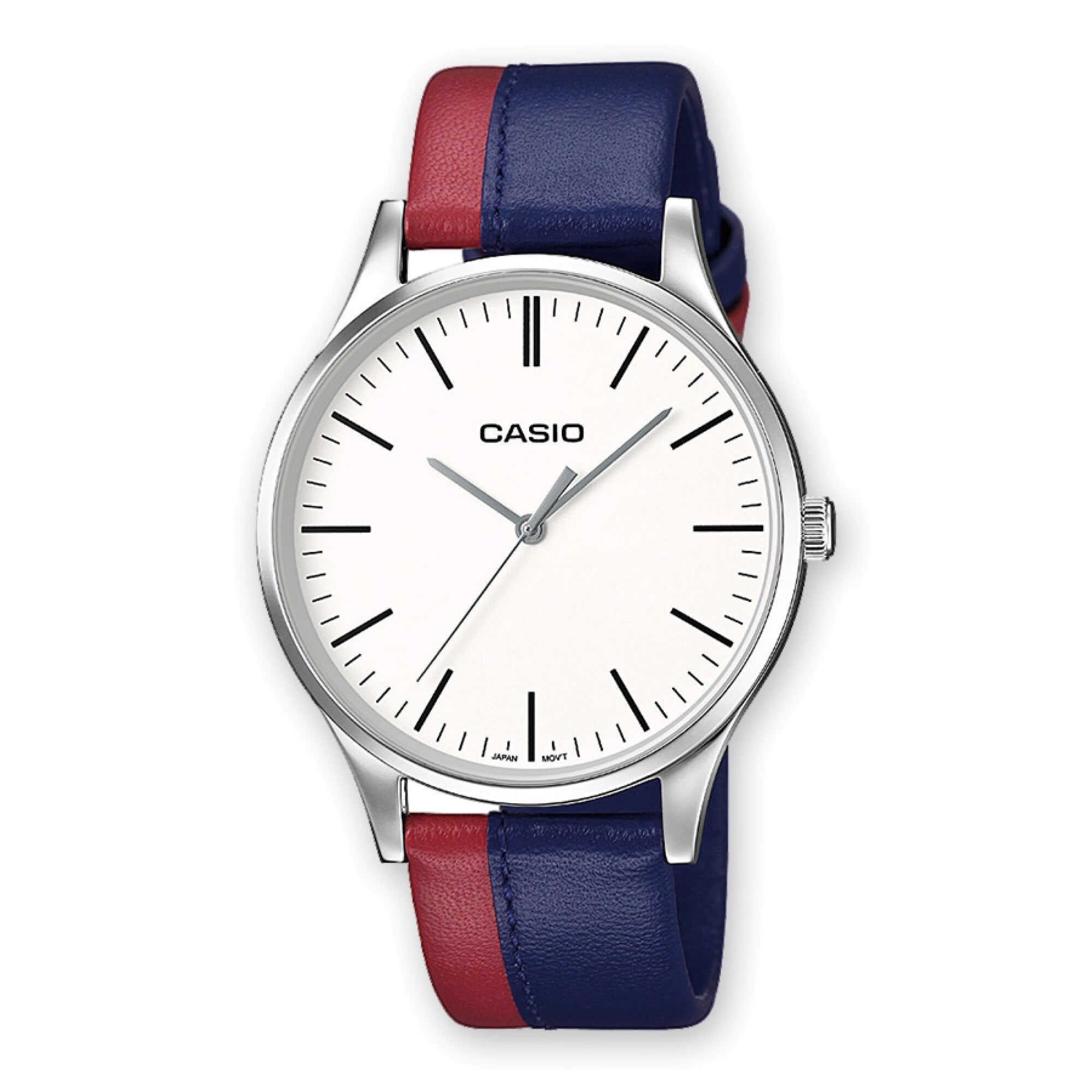 MTP-E133L-2EEF CASIO Collection