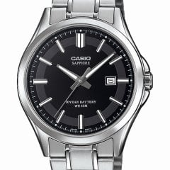 MTS-100D-1AVEF Casio Collection