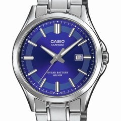 MTS-100D-2AVEF CASIO Collection Men