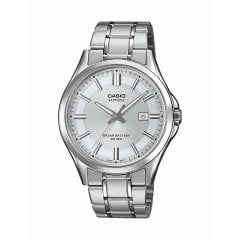 MTS-100D-7AVEF CASIO Collection Men