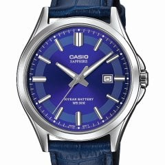 MTS-100L-2AVEF Casio Collection