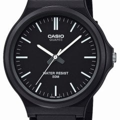 MW-240-1EVEF CASIO Collection Men