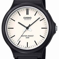 MW-240-7EVEF Casio Collection