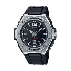 MWA-100H-1AVEF CASIO Collection Men
