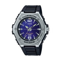 MWA-100H-2AVEF CASIO Collection Men