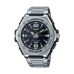 MWA-100HD-1AVEF CASIO Collection Men