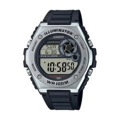 MWD-100H-1AVEF CASIO Collection Men