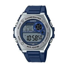 MWD-100H-2AVEF CASIO Collection Men