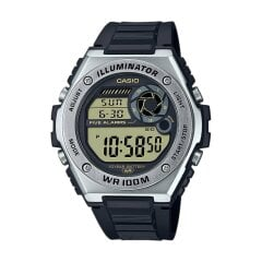 MWD-100H-9AVEF CASIO Collection Men