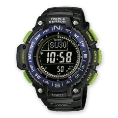 SGW-1000-2BER CASIO Collection