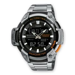 SGW-450HD-1BER CASIO Collection