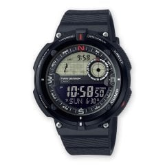 SGW-600H-1BER CASIO Sports