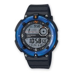 SGW-600H-2AER CASIO Sports