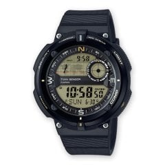 SGW-600H-9AER CASIO Sports