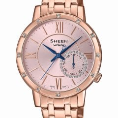 SHE-3046PG-4AUER SHEEN